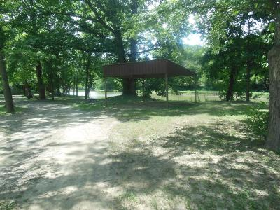 Adams County, Brown County, Clinton County, Highland County Residential Lots & Land For Sale: 5499 Old A & P Road