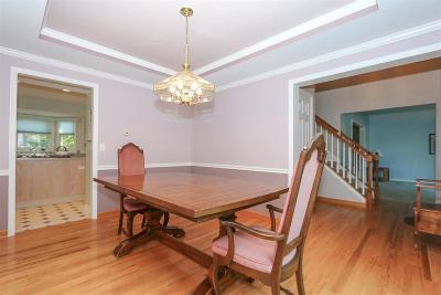 Miami Twp Single Family Home For Sale: 330 Whispering Pines Drive