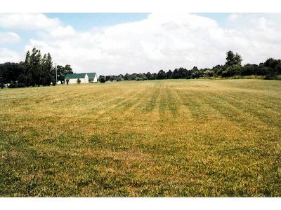 Adams County, Brown County, Clinton County, Highland County Residential Lots & Land For Sale: Kesler Road