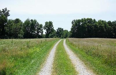 Moores Hill Residential Lots & Land For Sale: 13337 Goff Lane