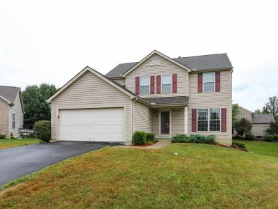 Miami Twp Single Family Home For Sale: 6168 Field Stream Court