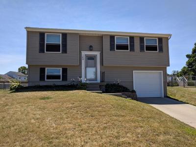 Harrison Single Family Home For Sale: 149 Treeline Court