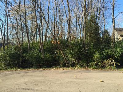 Lawrenceburg Residential Lots & Land For Sale: Liesl Court