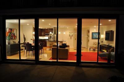 Cincinnati Condo/Townhouse For Sale: 415 Bond Place #1C