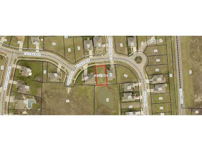 Hamilton Residential Lots & Land For Sale: 1969 Redbud Drive