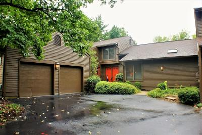Blue Ash OH Condo/Townhouse For Sale: $350,000