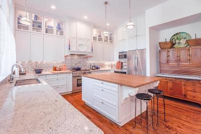 Cincinnati Single Family Home For Sale: 3523 Vista Avenue
