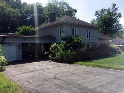 Fairfield Single Family Home For Sale: 1870 Wiltshire Boulevard