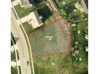 Oxford Residential Lots & Land For Sale: 6 Autumn Drive