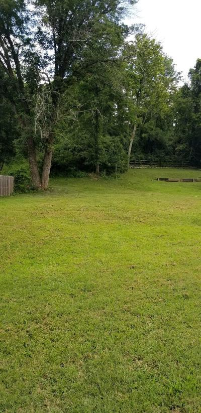 Delhi Twp Residential Lots & Land For Sale: 5540 Rapid Run Road