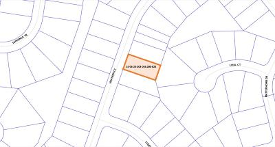 Lawrenceburg Residential Lots & Land For Sale: Heather Court