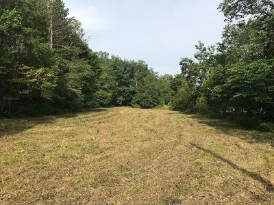 Adams County Residential Lots & Land For Sale: Grange Hall Road