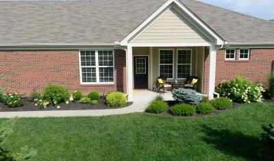 Loveland OH Condo/Townhouse For Sale: $330,000