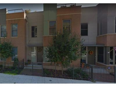 Cincinnati Single Family Home For Sale: 13 Mercer Street