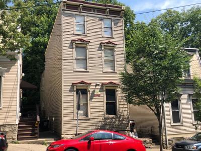 Cincinnati Multi Family Home For Sale: 2234 Ravine Street