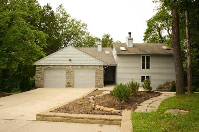 Montgomery Multi Family Home For Sale: 10239 Hightower Court