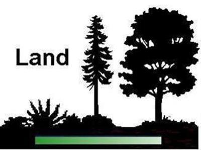 Warren County Residential Lots & Land For Sale: 9877 Cozaddale Murdock Road