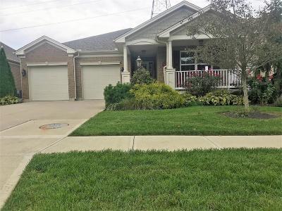 Loveland Single Family Home For Sale: 130 Eastbury Drive