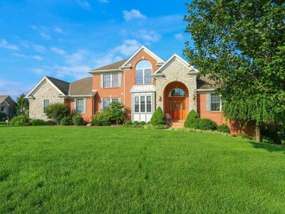 Clermont County Single Family Home For Sale: 792 Longleaf Drive