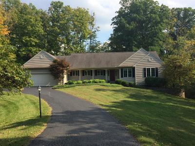 Single Family Home For Sale: 6754 Ken Arbre Drive