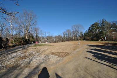 Cincinnati Residential Lots & Land For Sale: 3254 Hardisty Avenue