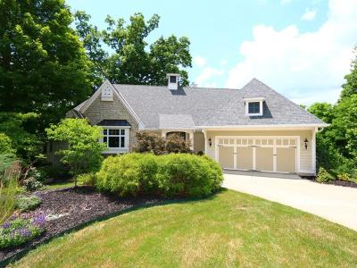 Clermont County Single Family Home For Sale: 3458 Whitekirk Way