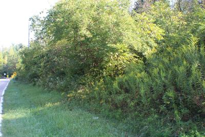 Colerain Twp Residential Lots & Land For Sale: Sheed Road