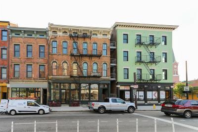 Hamilton County Condo/Townhouse For Sale: 1804 Race Street #E