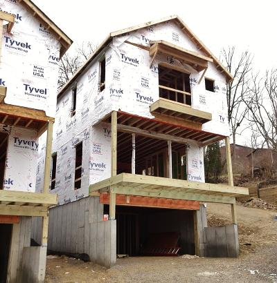 Loveland Single Family Home For Sale: 215 S Second Street