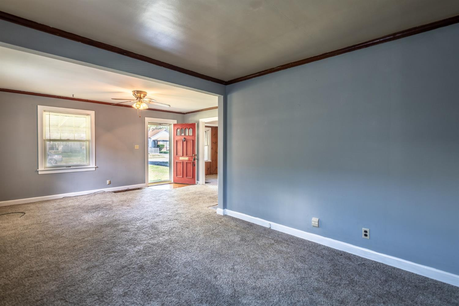 1820 Eldora Drive Middletown Oh Mls 1596454 Welcome To Your