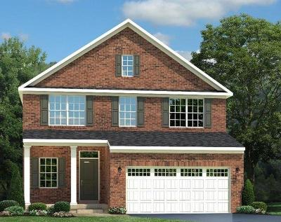 Harrison OH Single Family Home For Sale: $234,885
