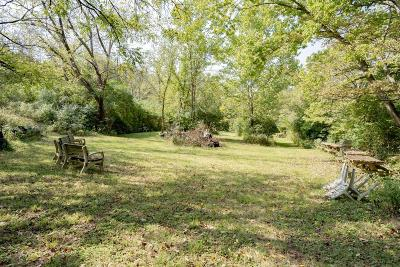 Colerain Twp Residential Lots & Land For Sale: 7976 Forfeit Run Road
