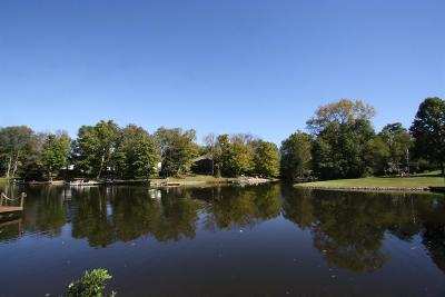 Franklin Twp, Jackson Twp, Sardinia Residential Lots & Land For Sale: 1691 Bow Drive