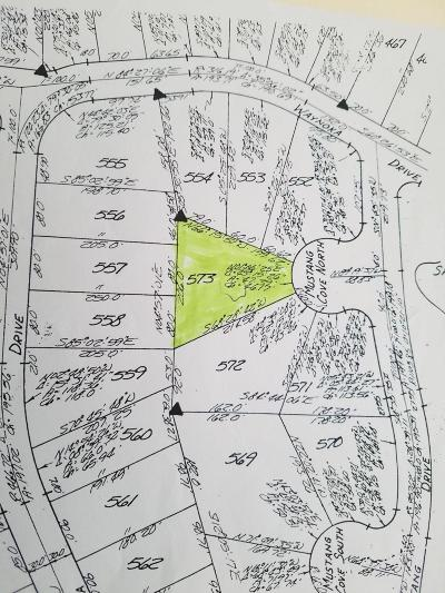 Jackson Twp OH Residential Lots & Land For Sale: $2,500