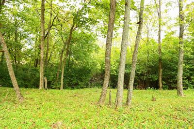 Hamilton Residential Lots & Land For Sale: 471 Hyde Park Drive
