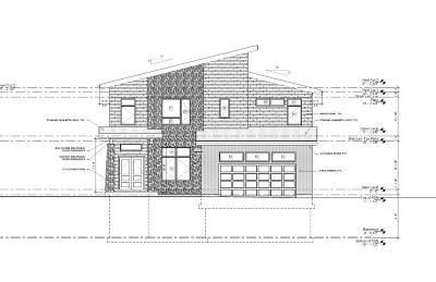Cincinnati Single Family Home For Sale: 1446 Bercliff Avenue