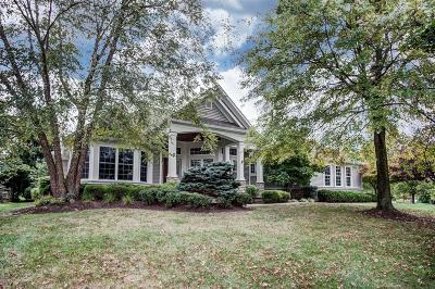 Clermont County Single Family Home For Sale: 3559 W Legendary Run