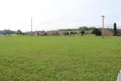 Hamilton Residential Lots & Land For Sale: 2101 NW Washington Boulevard
