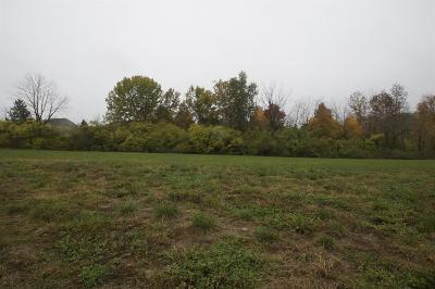 Mason Residential Lots & Land For Sale: 8 Sycamore View Drive