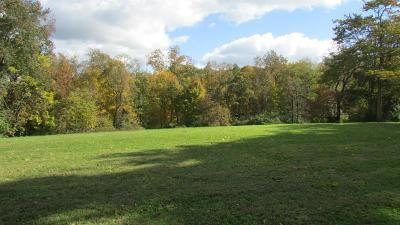 Colerain Twp Residential Lots & Land For Sale: 7574 Thompson Road