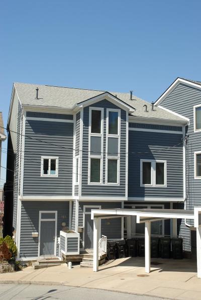 Cincinnati Condo/Townhouse For Sale: 935 Monastery Street #A