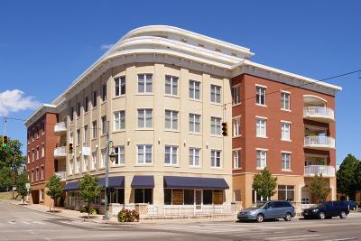 Cincinnati Condo/Townhouse For Sale: 3500 Michigan Avenue #34