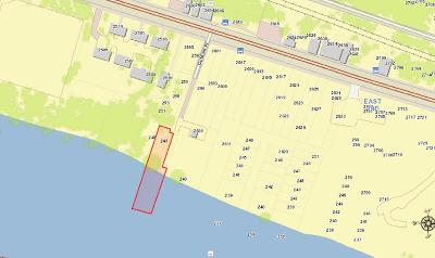 Cincinnati Residential Lots & Land For Sale: 243 Gotham Place