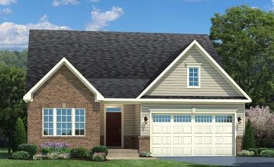 Miami Twp Single Family Home For Sale: 1120 Clover Field Drive