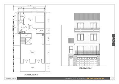 Cincinnati Single Family Home For Sale: 314 Milton Street