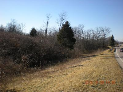 West Chester Residential Lots & Land For Sale: Tylersville Road