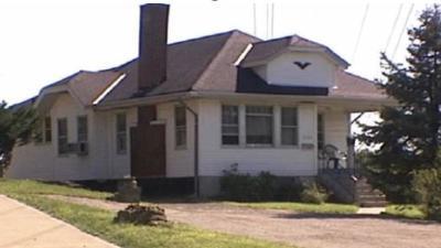 Cincinnati Single Family Home For Sale: 5134 Colerain Avenue