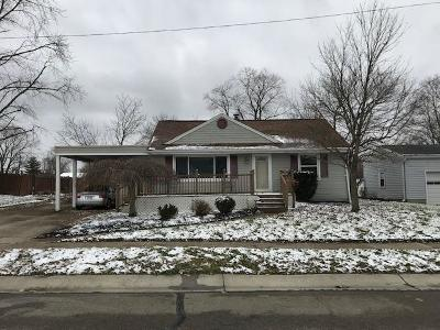 Homes for Sale in Butler County, OH
