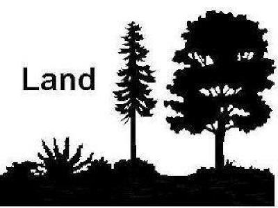 Highland County Residential Lots & Land For Sale: Hereford Road