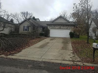 Single Family Home For Sale: 145 Sackett Drive